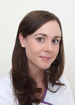 Dr. KatharinaSchellmann