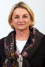 Prim.Dr.Beatrix Blaha-Emich
