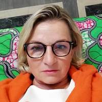 Dr. Sylvia Holle-Robatsch, Fachärztin für Dermatologie und Angiologie
