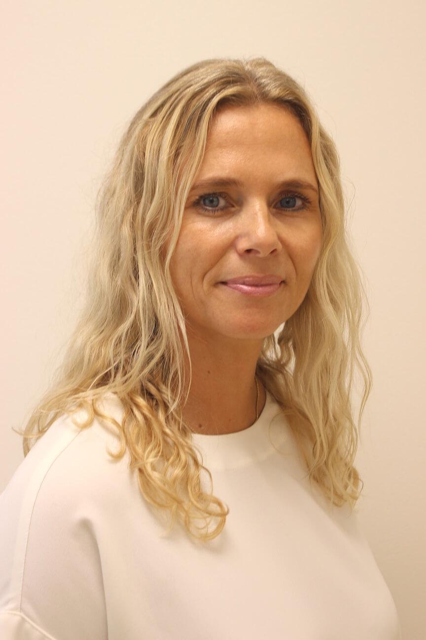 Petra Dr. Sylvia Holle-Robatsch